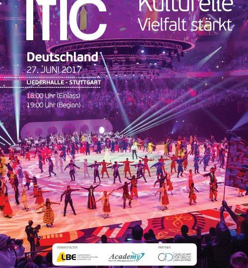 IFLC2017-Stuttgart