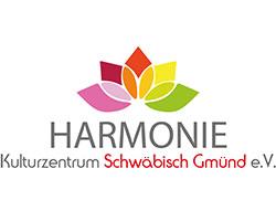 harmonie_2