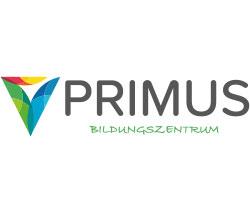 primus_2