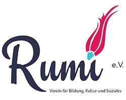 rumi_2